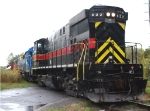 SRNJ 802 Big Alco
